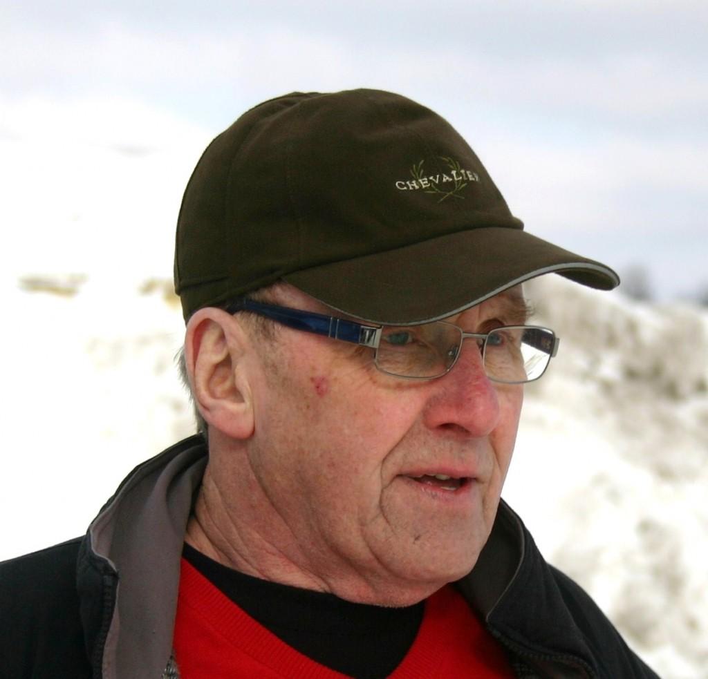 Bernt Eriksson (2) - Bernt-Eriksson-2