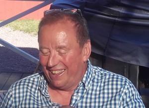 Karl Henrik