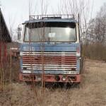 Pelle i Horn 2012-03-09