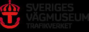 Logo Sveriges vägmuseum